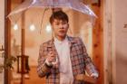 Ồn ào rạn nứt còn chưa dứt, MV 'Hoa vô sắc' vừa ra mắt của Jack - K-ICM đã bị nghi đạo nhạc