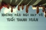 Những bộ thanh xuân có điểm douban cao ngất giúp mọt phim Hoa Ngữ lấy lại động lực đi học sau nghỉ Tết-16