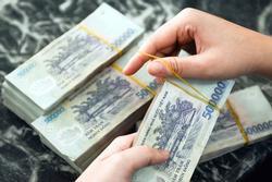 Choáng với mức thưởng Tết Dương lịch tiền tỷ của doanh nghiệp tại TP. HCM