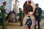 Chị gái nữ sinh giao gà: Mong tòa xử tử cả 9 tên cầm thú này, nhất là Bùi Kim Thu-6