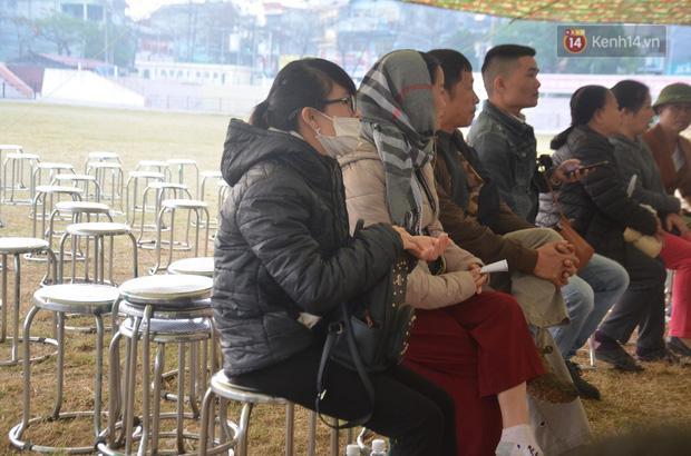 Chị gái nữ sinh giao gà: Mong tòa xử tử cả 9 tên cầm thú này, nhất là Bùi Kim Thu-2