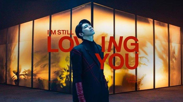 Loạt hit của Sơn Tùng, Noo Phước Thịnh lọt top 50 bài hát hay nhất của SBS PopAsia-2