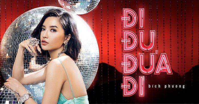 Loạt hit của Sơn Tùng, Noo Phước Thịnh lọt top 50 bài hát hay nhất của SBS PopAsia-3