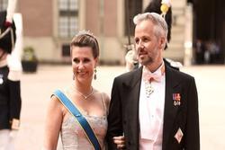 Chồng cũ công chúa Na Uy tự tử giữa Giáng sinh