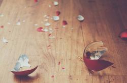 Những cảm giác ai cũng sẽ trải qua khi chia tay người yêu
