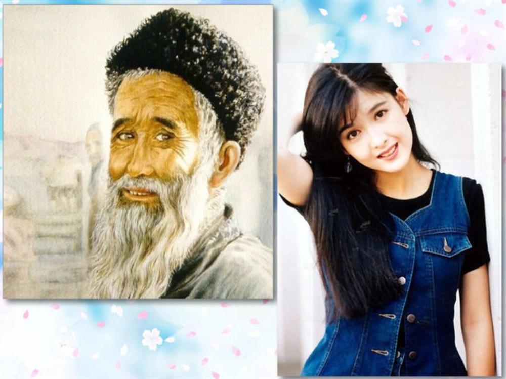 Minh tinh Hoa ngữ đọ tài vẽ tranh: Vương Nhất Bác và Tiêu Chiến múa bút đẹp bất ngờ-2