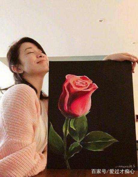 Minh tinh Hoa ngữ đọ tài vẽ tranh: Vương Nhất Bác và Tiêu Chiến múa bút đẹp bất ngờ-18