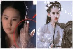Phim Trung Quốc lừa cả tỷ khán giả bằng những chiêu 'điêu không tưởng' thế này!