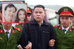 Vụ nữ sinh giao gà bị sát hại ở Điện Biên: 9 bị cáo bị đề nghị 6 án tử hình
