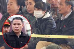 SHOCK: Gia đình nữ sinh giao gà bất ngờ gửi đơn xin bãi nại cho kẻ chủ mưu Vì Văn Toán