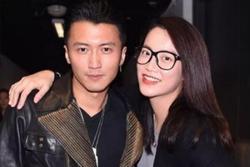 Lộ thông tin nghi Tạ Đình Phong 'cắm sừng' Trương Bá Chi, có con gái riêng với người đại diện