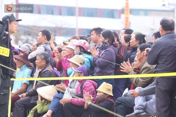Vì sao Bùi Thị Kim Thu - kẻ gây phẫn nộ nhất vụ nữ sinh giao gà chỉ bị truy tố mức án tối đa là 3 năm tù?-6