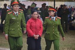Vì sao Bùi Thị Kim Thu - kẻ gây phẫn nộ nhất vụ nữ sinh giao gà chỉ bị truy tố mức án tối đa là 3 năm tù?