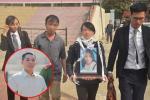 Trách nhiệm dân sự và xử lý tang vật vụ án nữ sinh giao gà-6