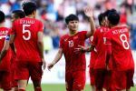 Bùi Tiến Dũng tuyên bố sửa sai, cùng U23 Việt Nam tiến xa-4