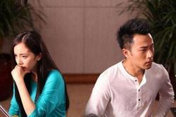 Cuộc ly hôn của Lưu Khải Uy và Dương Mịch: Đây là nguyên nhân và lý do người đẹp chọn trai trẻ Ngụy Đại Huân?