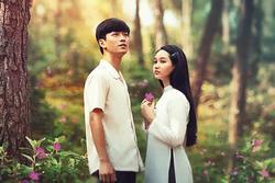 Phòng vé 2019 - những phim Việt nào vượt mốc trăm tỷ đồng?