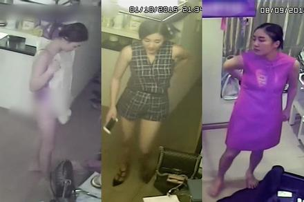 Ồn ào Văn Mai Hương lộ 5 clip nóng: Trấn Thành và dàn sao đồng loạt bảo vệ, khuyên kiện tới cùng