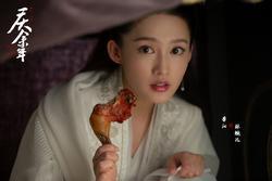 Hóa ra diễn viên đóng cảnh ăn uống không sung sướng như nhiều người lầm tưởng