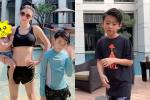 Từng tuyên bố cả đời này yêu nhất là Vương Phi, vì sao Tạ Đình Phong không cưới người tình già hơn 11 tuổi làm vợ?-12