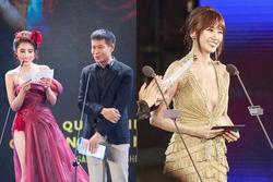 Sao Việt sau sự cố nói lộn 'đỏ mặt' trên sóng TV: Có người xấu hổ không dám ra đường