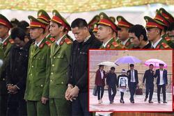 Kết thúc 3 ngày xét xử vụ sát hại nữ sinh giao gà ở Điện Biên: Tuyên án tử 6 bị cáo, Bùi Kim Thu 3 năm tù giam