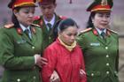 Người Điện Biên muốn tăng nặng mức án dành cho Bùi Thị Kim Thu