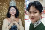 Sao Việt lên đồ đầu năm 2020: H'Hen Niê giản dị chân chất, Đỗ Mỹ Linh đầy ắp hàng hiệu-11