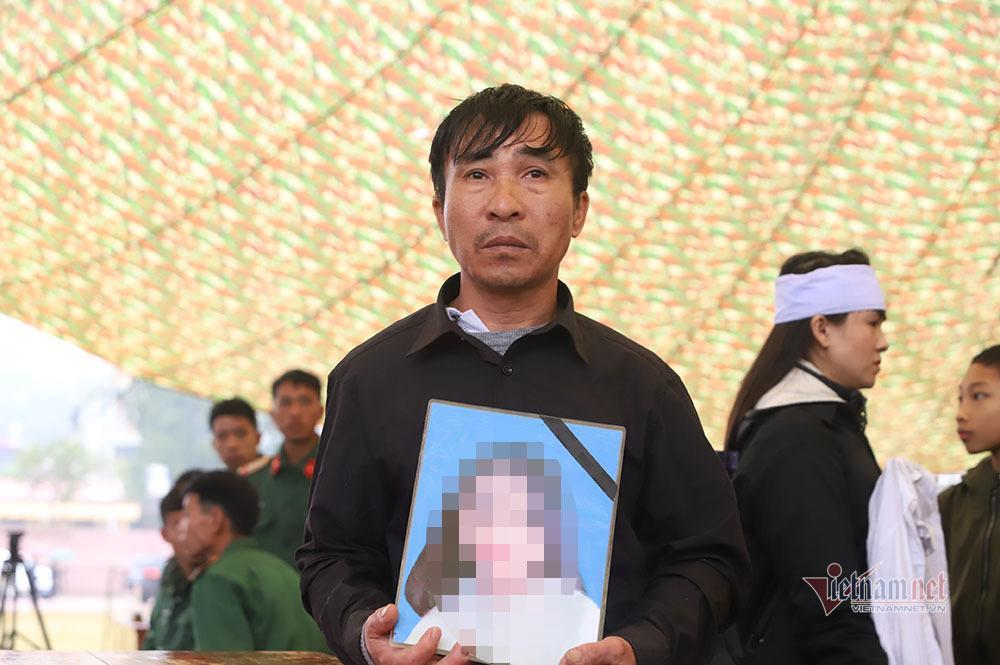 Chị gái nữ sinh giao gà: Bản án của Bùi Kim Thu quá nhẹ. Gia đình tôi sẽ kháng cáo-1