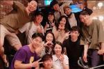 Sau khi ly hôn Song Hye Kyo, cuộc sống của Song Joong Ki vẫn rất 'được lòng' người khác