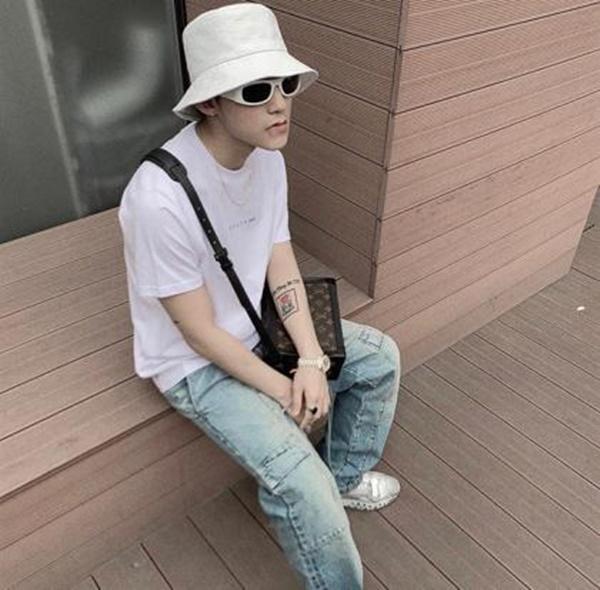 Những loại phụ kiện dẫn đầu xu hướng thời trang khiến sao Việt đua nhau sắm trong năm 2019-10