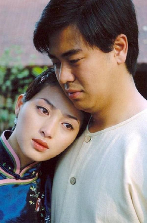 Tuấn Tú Về Nhà Đi Con từng khiến Phan Kim Liên lẳng lơ ám ảnh chia tay suốt 40 năm-2