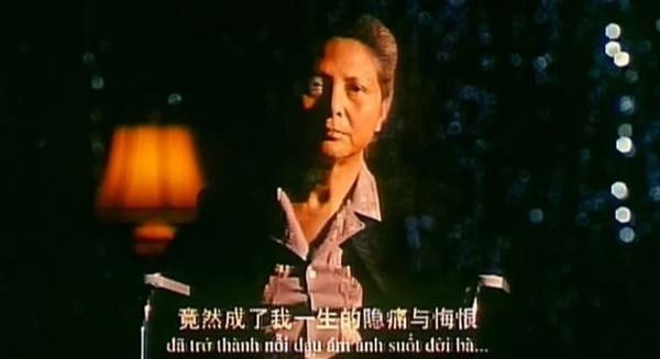 Tuấn Tú Về Nhà Đi Con từng khiến Phan Kim Liên lẳng lơ ám ảnh chia tay suốt 40 năm-10
