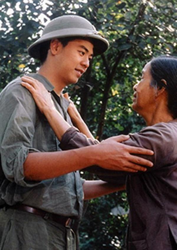 Tuấn Tú Về Nhà Đi Con từng khiến Phan Kim Liên lẳng lơ ám ảnh chia tay suốt 40 năm-3