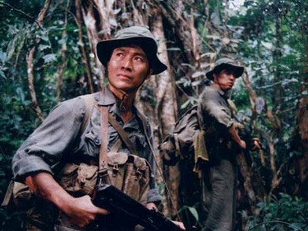 Tuấn Tú Về Nhà Đi Con từng khiến Phan Kim Liên lẳng lơ ám ảnh chia tay suốt 40 năm-4