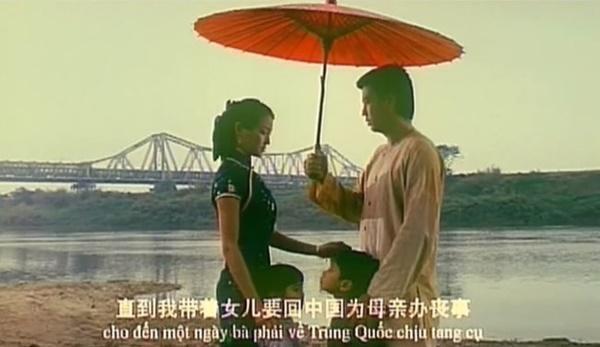 Tuấn Tú Về Nhà Đi Con từng khiến Phan Kim Liên lẳng lơ ám ảnh chia tay suốt 40 năm-9