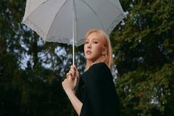 Bị công chúng phản đối, SBS gửi lời xin lỗi và khẳng định điều tra tai nạn của thành viên Red Velvet