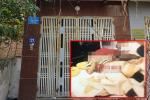 Vụ 3 cô gái chết trong nhà ở Hà Nội: Nghi tự tử bằng bếp than tổ ong-2