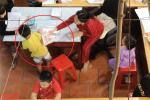 Lời khai ban đầu của người phụ nữ đánh học sinh ở Ninh Thuận còn nhiều uẩn khúc…!-4