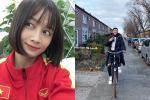 Tiến Linh, Văn Lâm và các cầu thủ có tình yêu chị em-10