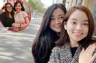 Ly Kute qua lời chia sẻ của em gái đang du học nước ngoài: 'Tôi có một chị gái mà không ai có'