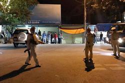 Chồng bắn chết vợ rồi tự sát tại Móng Cái: Án mạng trước ngày ra tòa ly hôn