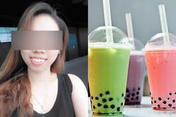 Vụ đầu độc chị họ vì thích anh rể ở Thái Bình: 2 mẹ con cùng uống trà sữa, may mắn trúng 2 cốc... không có độc!
