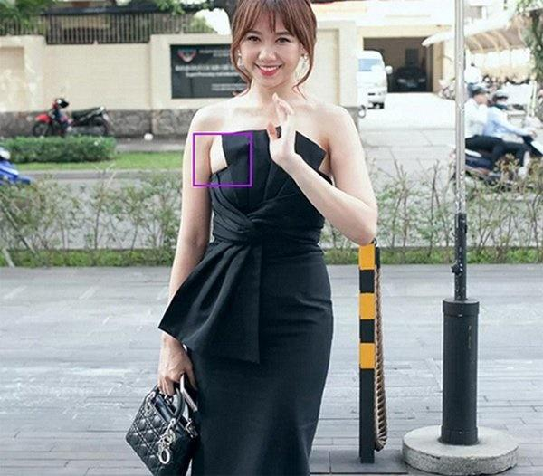 Không khác nhiều phụ nữ, Hari Won cuối năm cũng đau đầu vì tăng cân mất kiểm soát-6