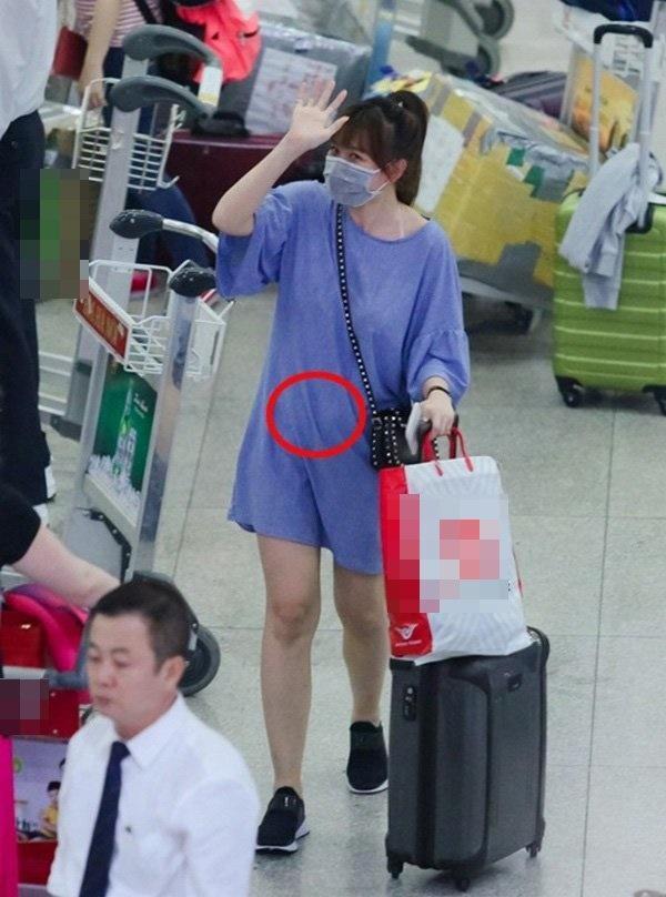 Không khác nhiều phụ nữ, Hari Won cuối năm cũng đau đầu vì tăng cân mất kiểm soát-7