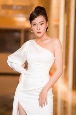 Phương Oanh: 'Tôi thất bại nhiều trong chuyện tình cảm bởi vì vẫn chưa biết cách yêu'