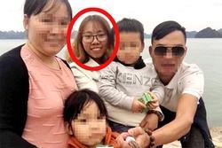 Vụ đầu độc chị họ ở Thái Bình: Trang rất thân thiết với gia đình anh rể, vợ khi bị đầu độc mới biết chồng quan hệ mờ ám