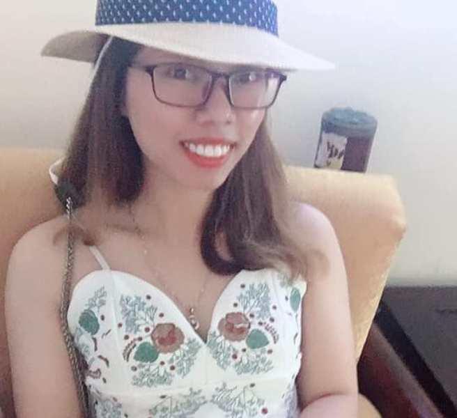 Vụ em họ đầu độc chị dâu vì thích anh rể ở Thái Bình: Gia đình đồng ý khai quật tử thi sau nhiều ngày từ chối-1