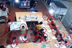 Lời khai ban đầu của người phụ nữ đánh học sinh ở Ninh Thuận còn nhiều uẩn khúc…!
