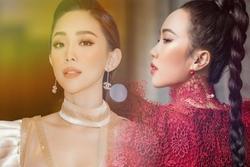 Bỗng nói lời yêu thương với Tóc Tiên, Diệu Nhi đang… 'kiếm cớ' cover nhạc của đàn chị?